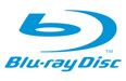 Blu-Ray Duplication, Replication, Mastering Austin, Texas