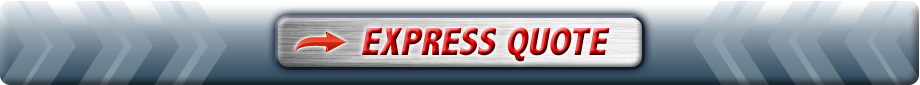 Request an Express Quote - lu-Ray Mastering, Duplication, Replication and Authoring